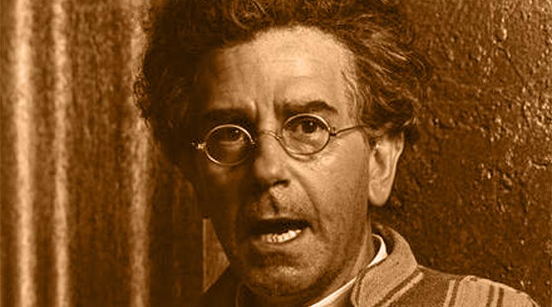 Antonio Gramsci Political Correctness