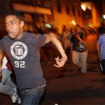 Racial Gang Attacks—Why Won't the MSM Tell Us the Numbers?