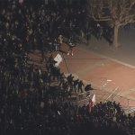 Riot Organizers NAMBLA