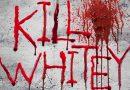Anti-White Hate Crimes