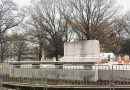 Memphis Confederate Monuments