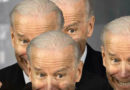 Biden Buffoon