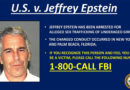 Epstein Dead, Democrats RELIEVED!