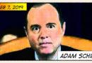 Adam Schiff 2019