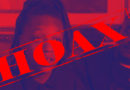 Hoax: Girl Who Accused White Classmates of Cutting Dreadlocks Admits She Made It Up