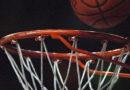 Negro Basketball League