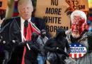 Anti-White Hate