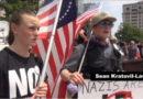 Antifa Organizer II