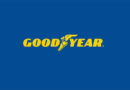 Boycott Goodyear