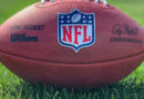 NFL Commits $250M Over 10-year Period to Combat Systemic Racism